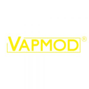 VapMod